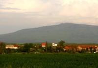 KLECIN