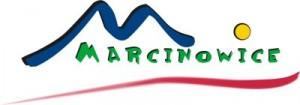 logo_marcinowice