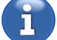 info-148099_1280