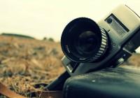 camera-301523_1280