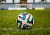 the-ball-488717_1280