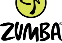Zumba-Kids-Jr.-Logo_Primary