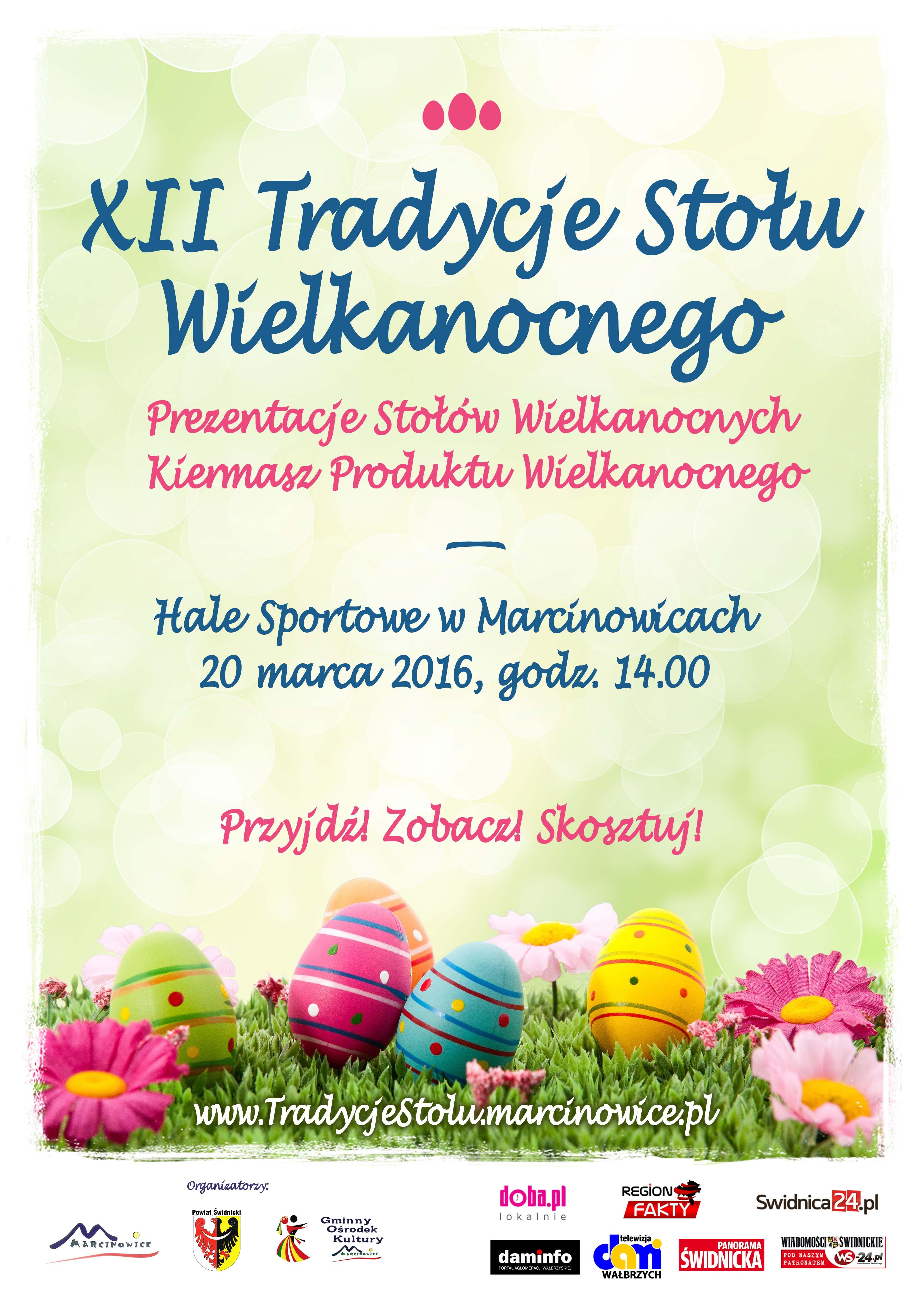 plakat a3 marcinowice 2016 (1)