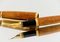 fountain-pens-865998_1920
