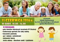 plakat_swieto_rodziny_pop2