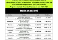plakat-szkolenie-2016-tirm