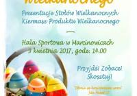 plakat a3 marcinowice 2017