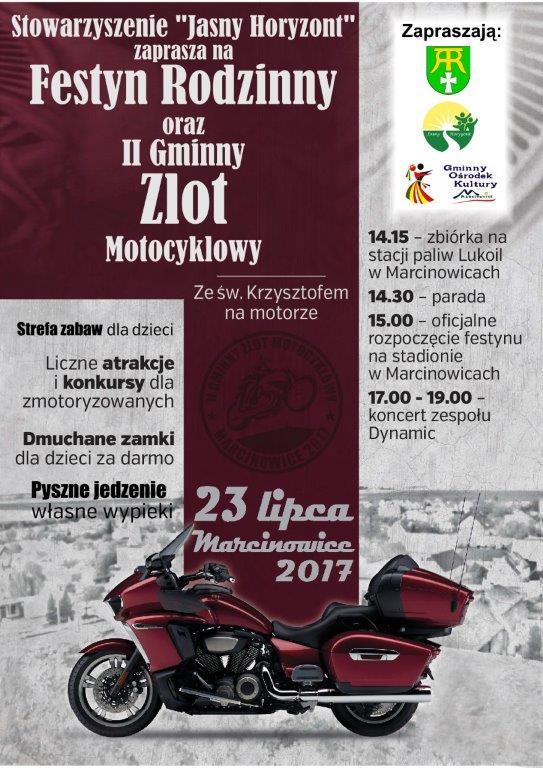 Plakat_Festyn_rodzinny_2