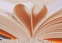book-2115176_1920