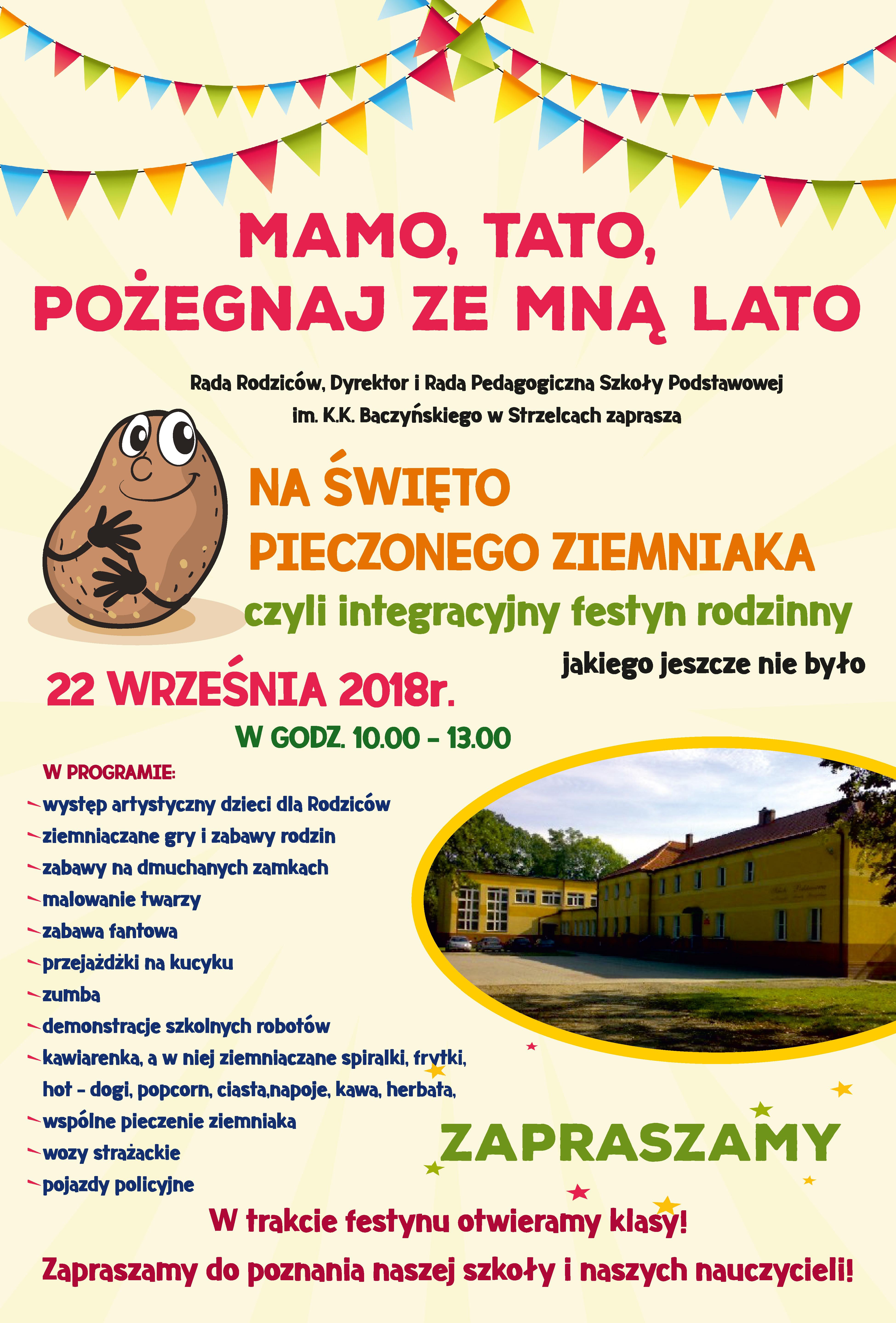 SP_Strzelce_Plakat_ziemniak